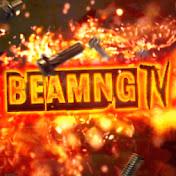 BeamNGTV