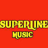 Superline Music