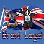 Broxi Loyal - Youtube