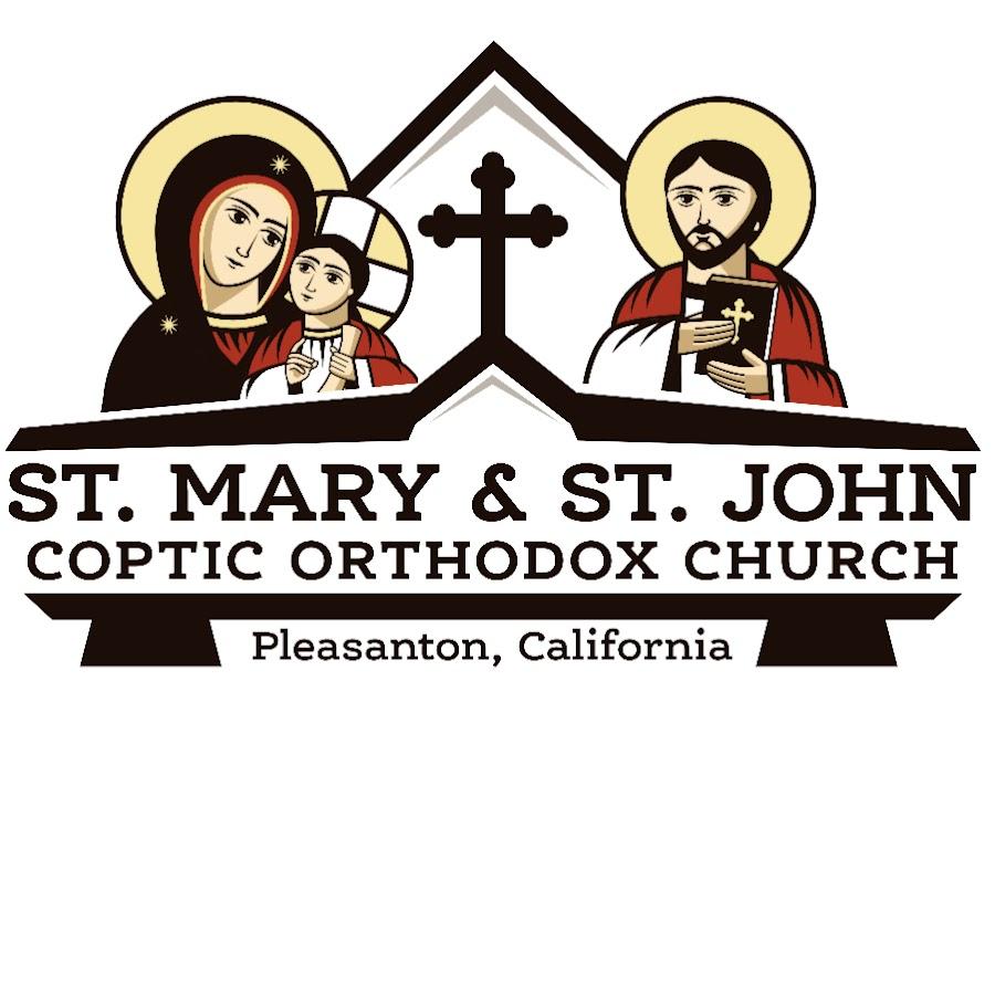 St. Mary St. John