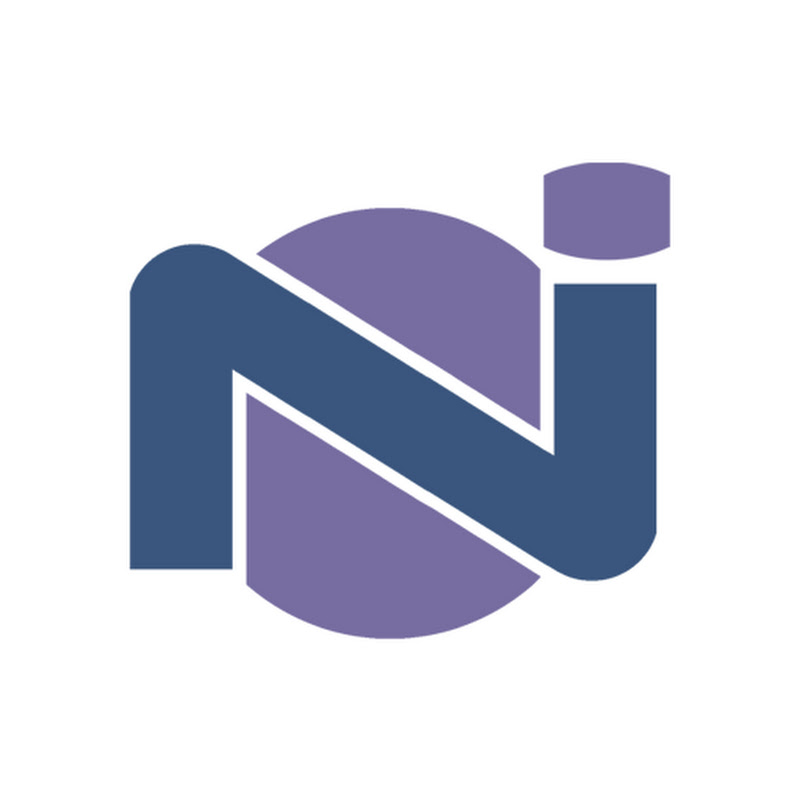 NITVShorts