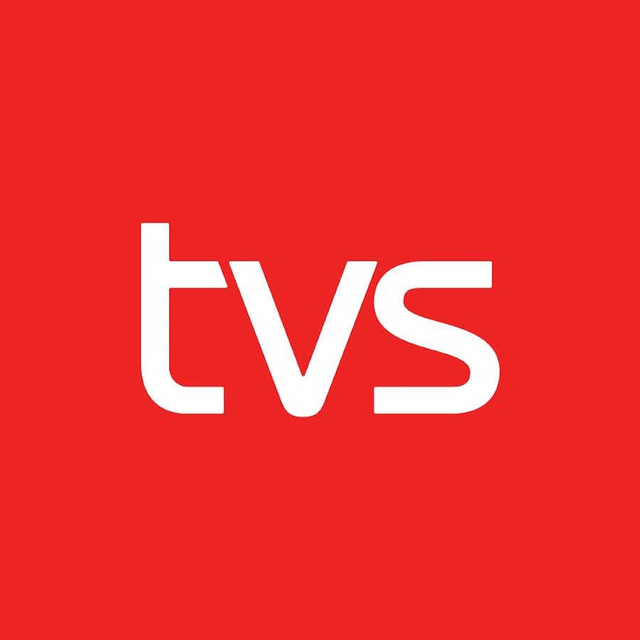 TV SYD