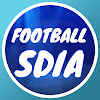 Football SDIA