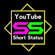 Short Status net worth