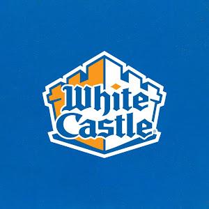 Whitecastle YouTube channel image