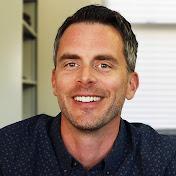 Matt Koval Avatar