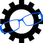 Automated Nerds Productions - Youtube