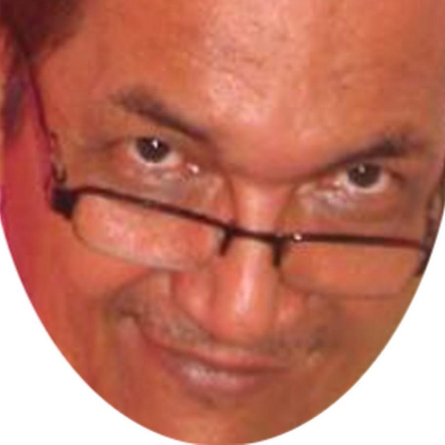 Álvaro Serrano Duarte
