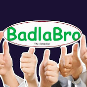 Badla Brother Avatar