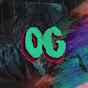 OgCrew