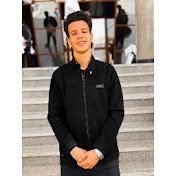 Physiotherapist Avatar