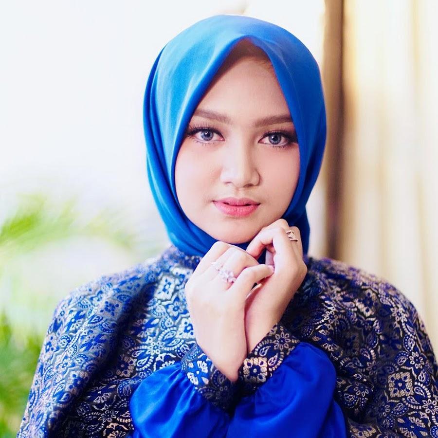 Jihan Audy Official