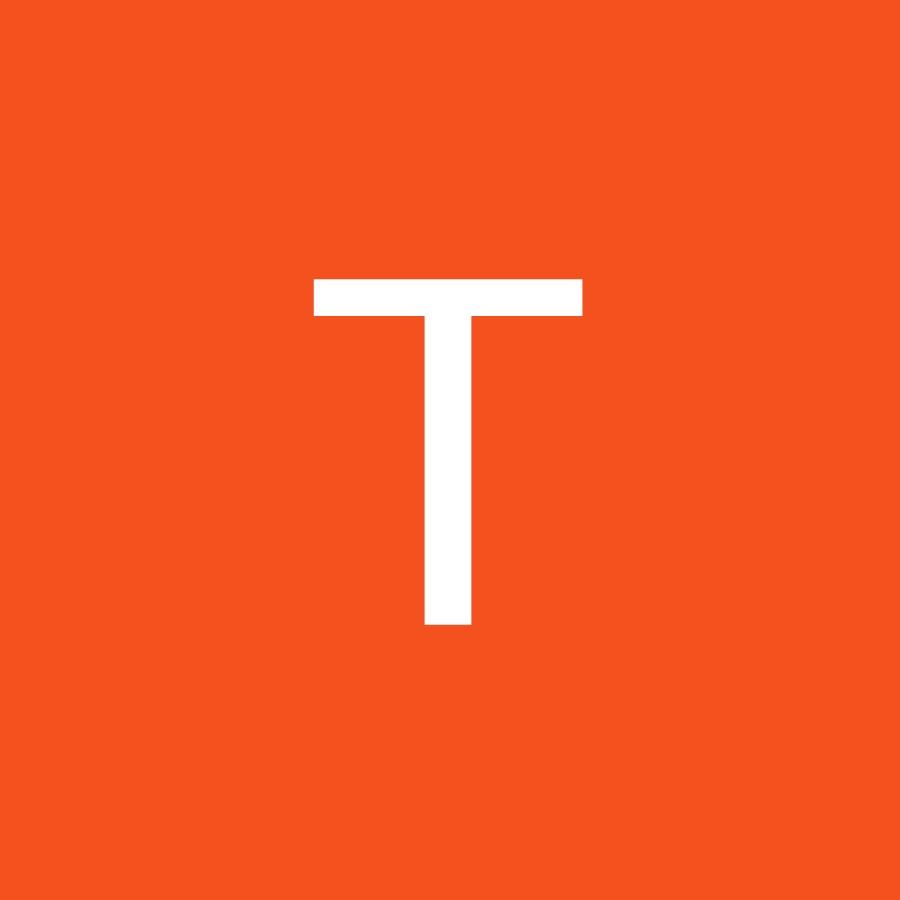 TritronicsVideos