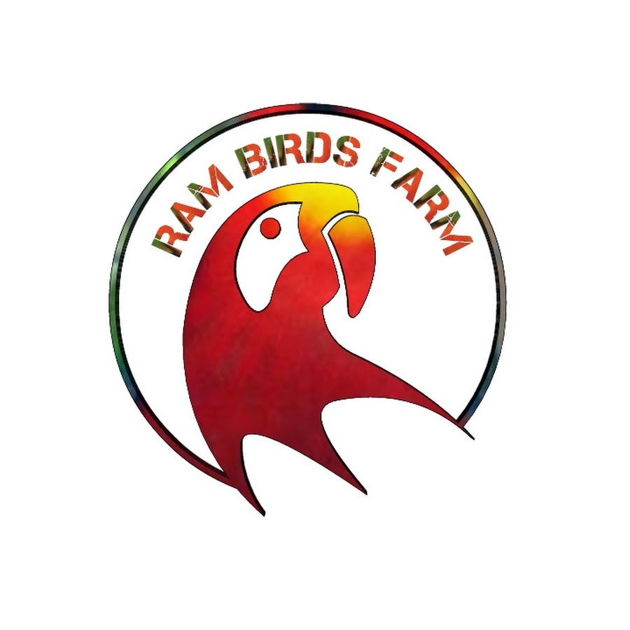 RAM BIRDS FARM