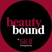 Beauty Bound Asia net worth
