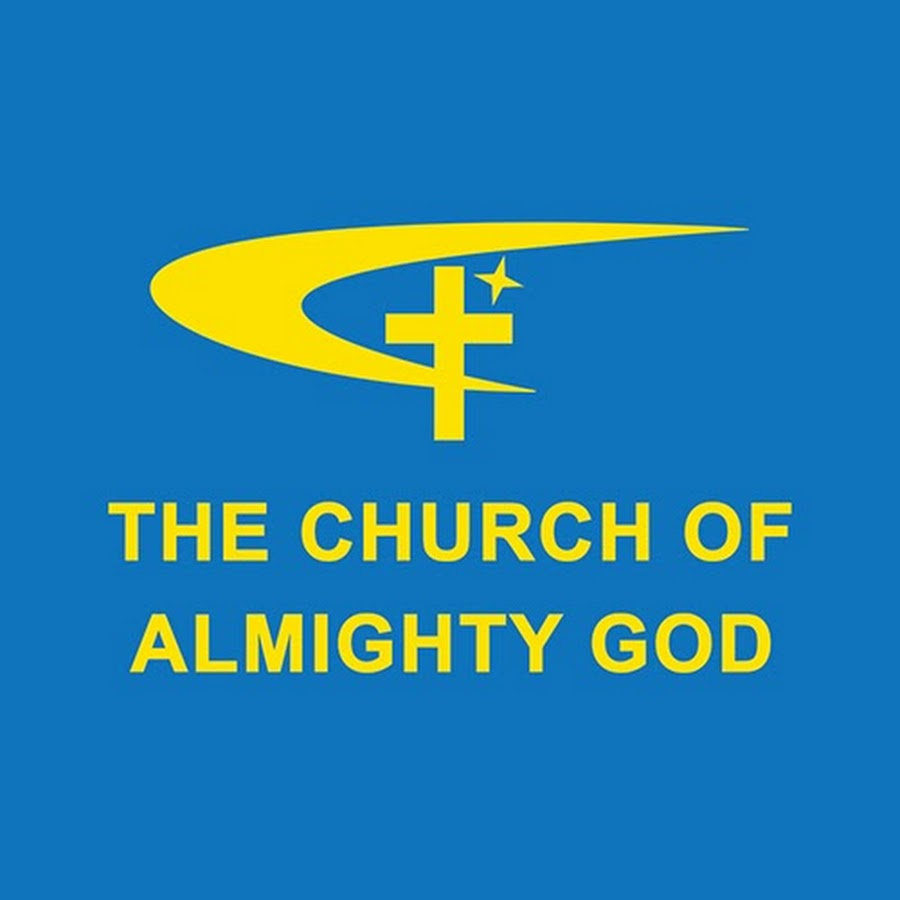 The Church of Almighty