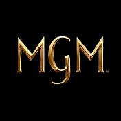 MGM Avatar