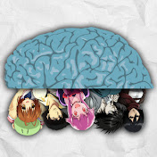 The Anime Brain