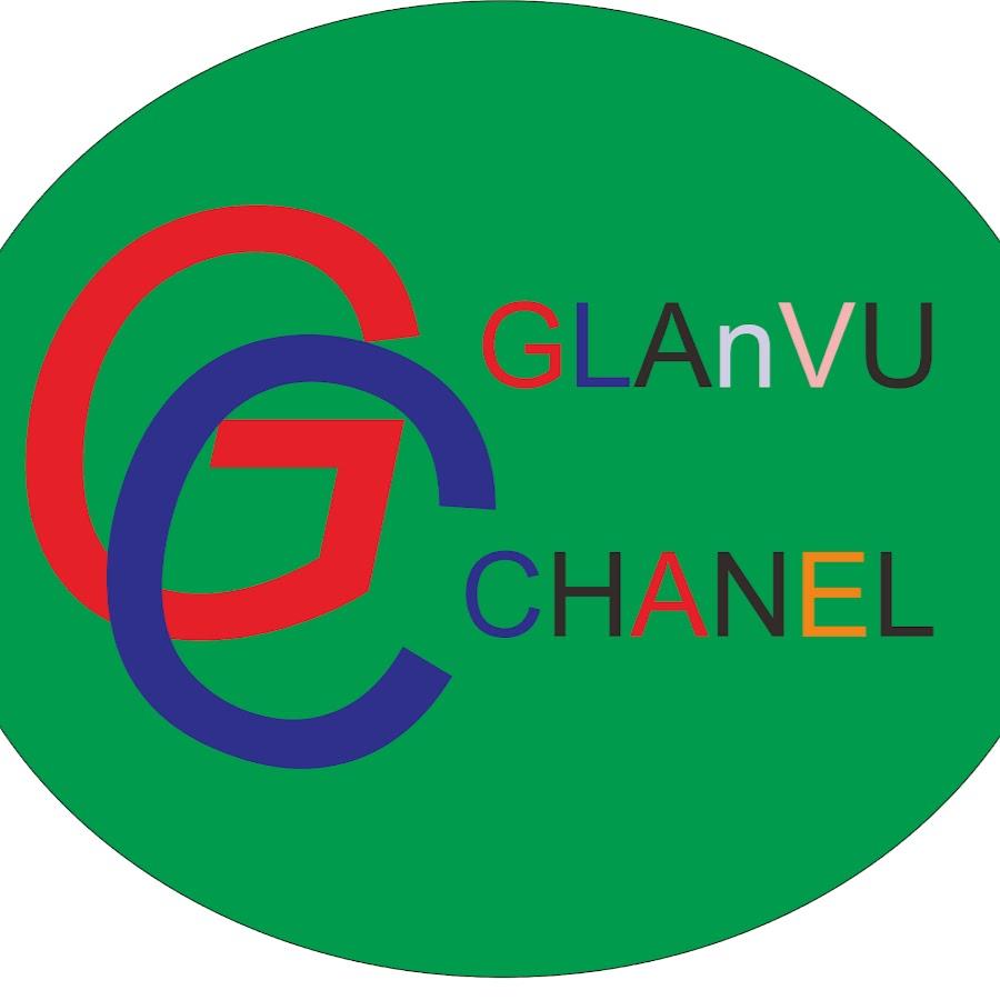 GLAnVu CHANEL