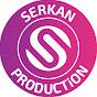 Serkan Production
