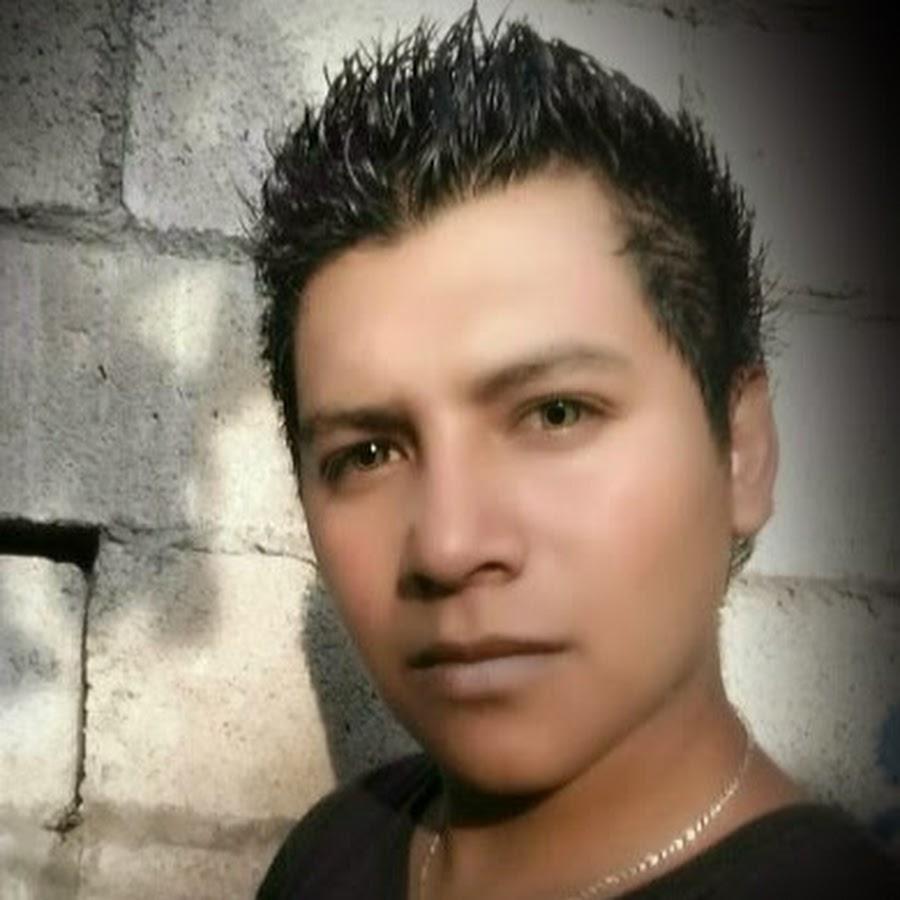 Jaime JaBc