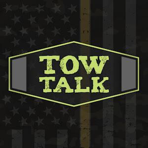 Tow Talk