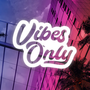 VibesOnly