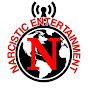 Narcistic Entertainment - Youtube