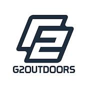G2 Outdoors net worth