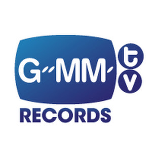 Gmmtvrecord YouTube channel image