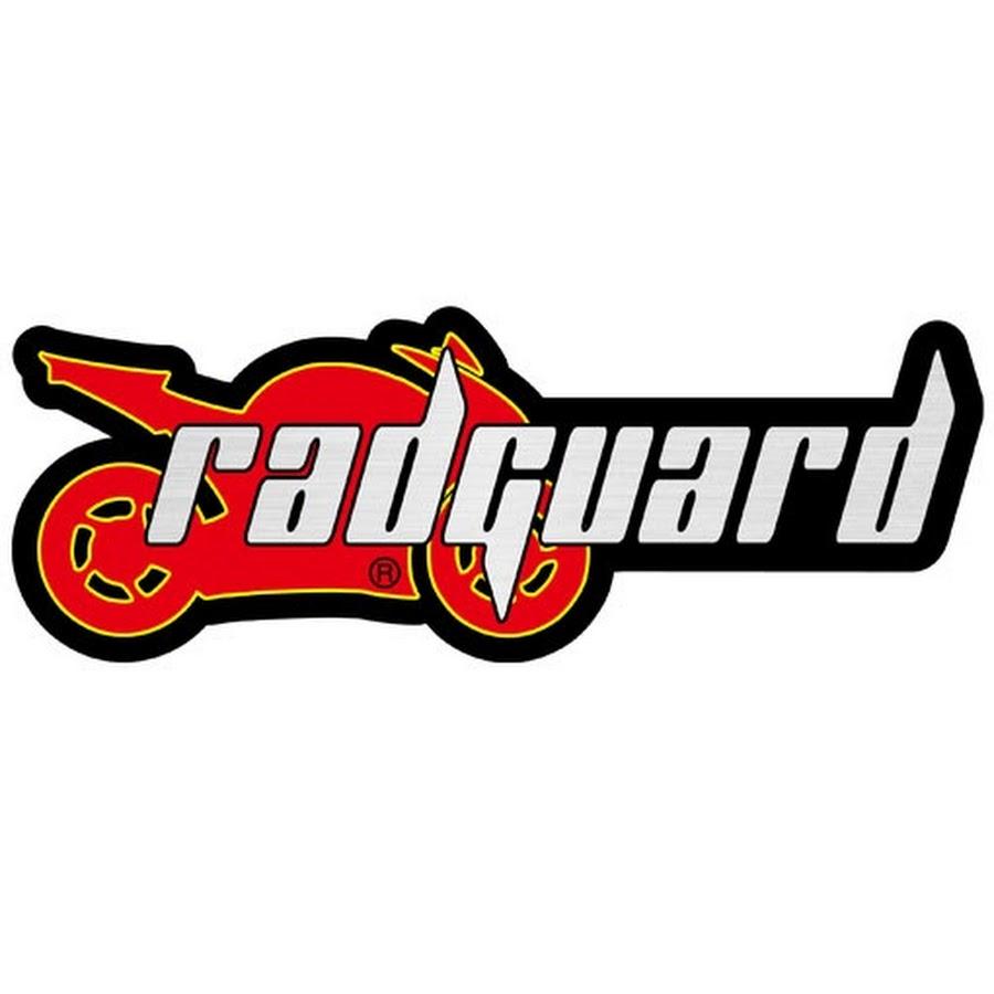 Rad Guard