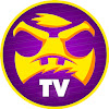 BouziTV