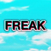 FreakTeeVee