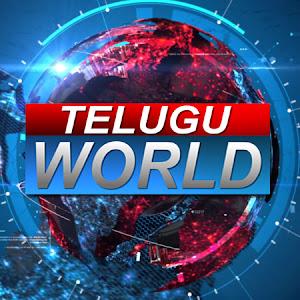 Telugu World