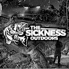 The Sickness Outdoors