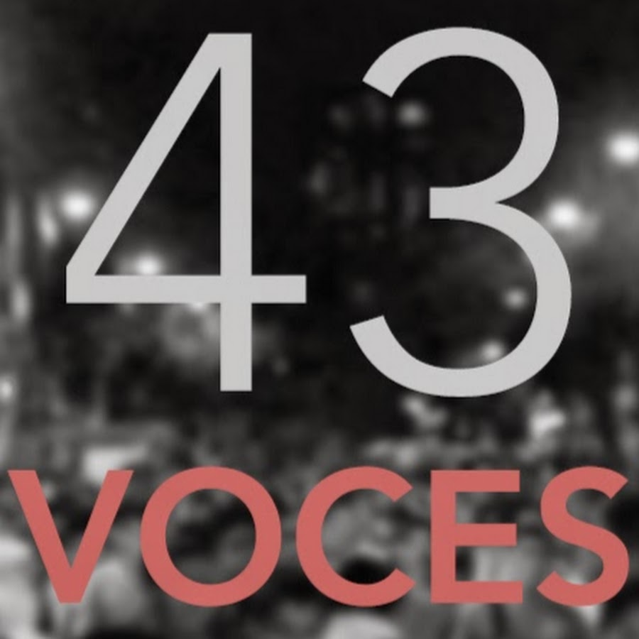 43 Voces