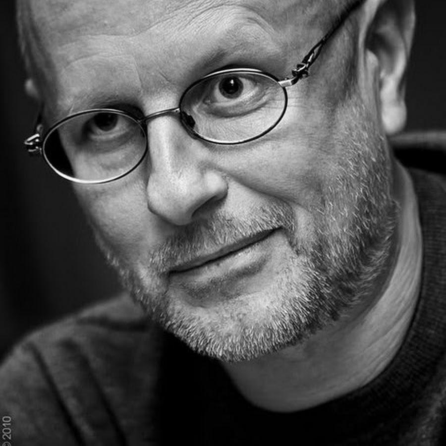 Dmitry Puchkov