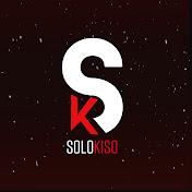 Solokiso net worth