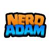 Nerd Adam