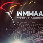 WMMAA net worth