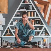 Living to DIY with Rachel Metz Avatar