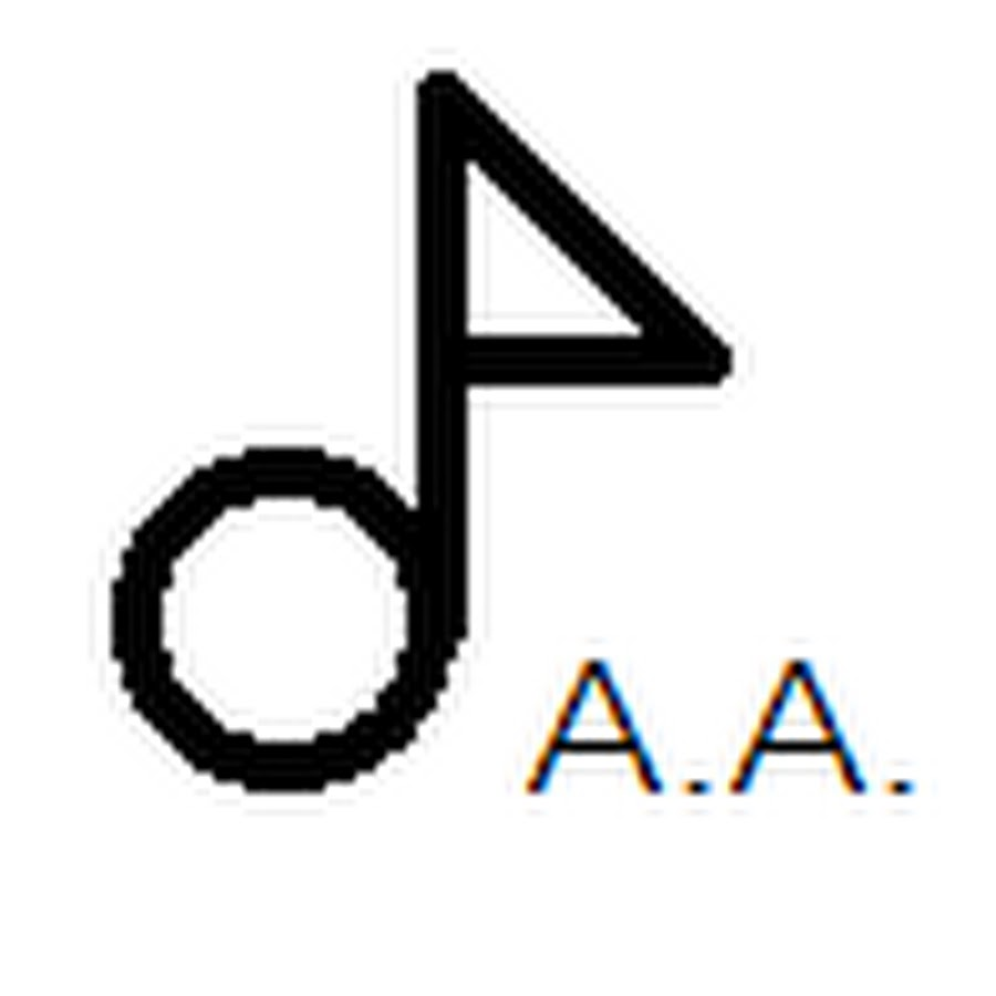Deucian Music