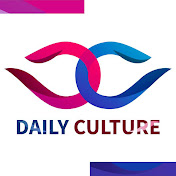 Daily Culture net worth