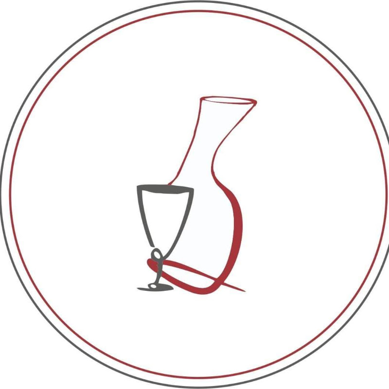 Decanter Wine Academy