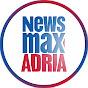 Newsmax Adria