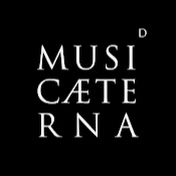 musicAeterna net worth