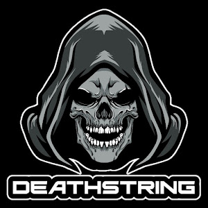 DeathString Gaming Official