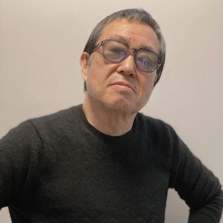 チャンネル カジ