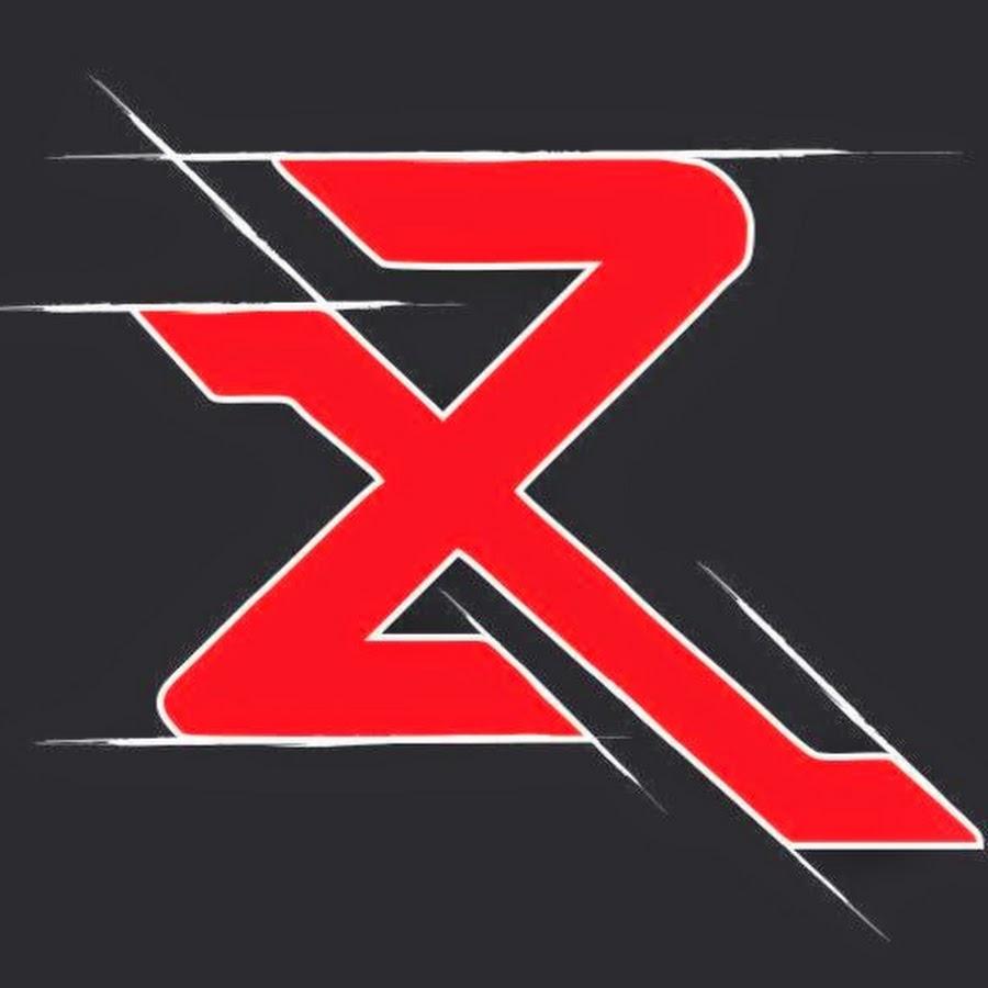 LexterXPS