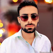 Ali Baloch net worth